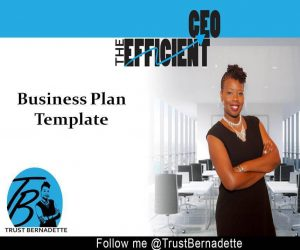 Business_Plan_Template_Cover-2