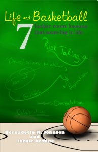 Life And Basketball
